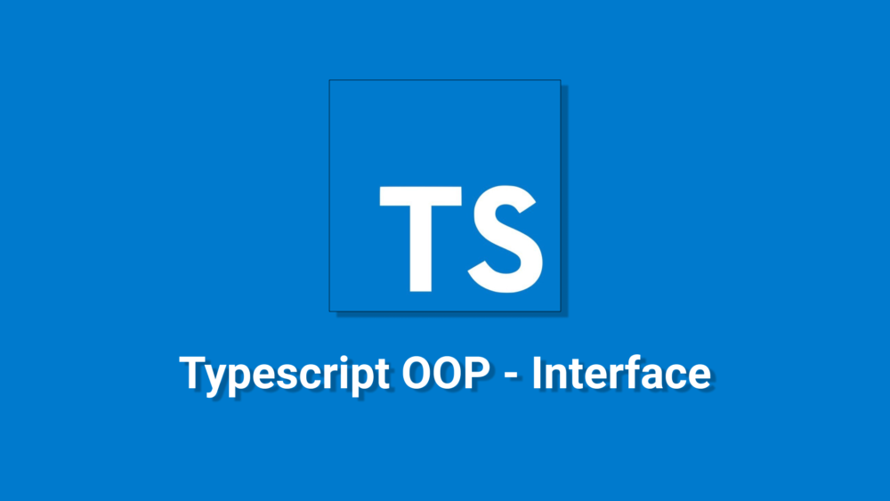 Typescript-OOP-Interface.png