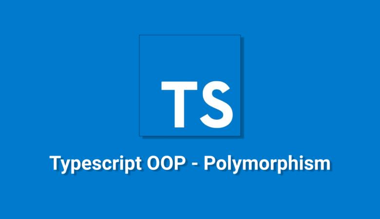 Typescript-OOP-Polymorphism.png